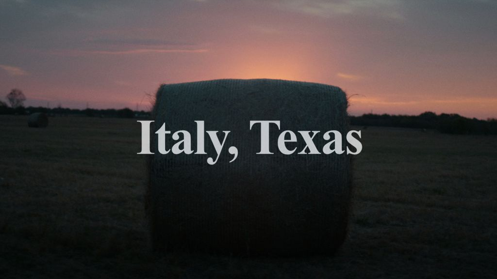 55 Dsl  Italy  Texas  Edited 2